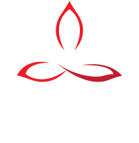 Sugati Retreat